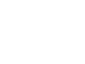 LEAGUES | Axe Throwing Tampa